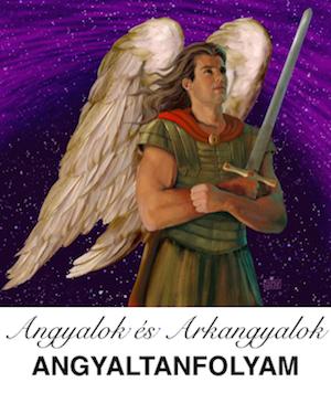 angyalok-es-arkangyalok